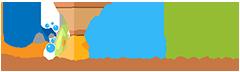 Nanas en Chicureo | NanasPro Logo